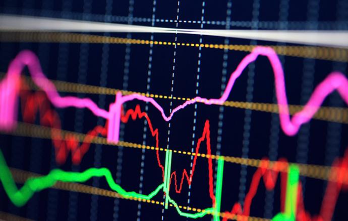 卸電力市場分析調査